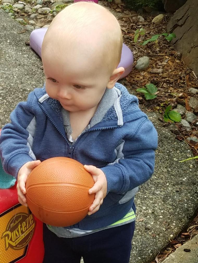 basketball boys 2